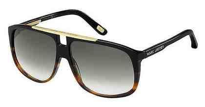MARC JACOBS Sonnenbrille »MJ 252/S«