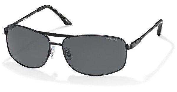 POLAROID Sonnenbrille Herren EUckOAM