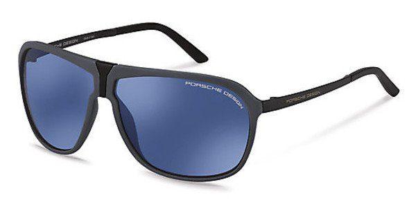 Porsche Design Sonnenbrille » P8618«