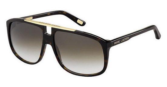MARC JACOBS Herren Sonnenbrille »MJ 252/S«
