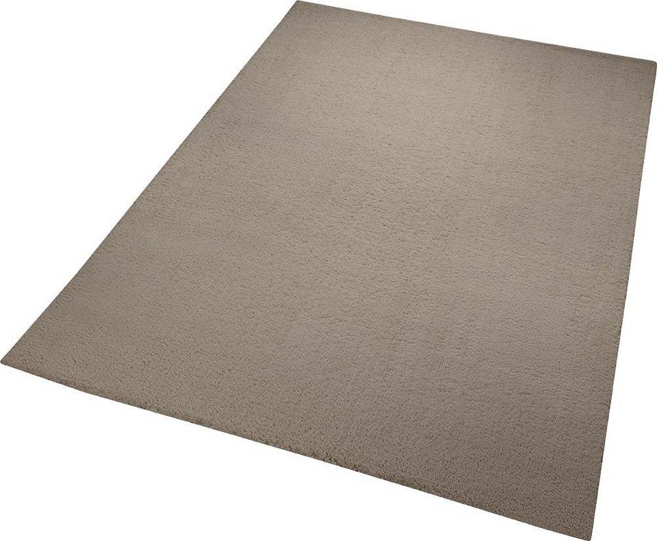 otto versand teppiche und lufer cheap cheap teppich otto amazing dekor ber teppich otto. Black Bedroom Furniture Sets. Home Design Ideas