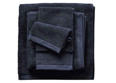 Полотенце для рук Marc O'Polo Home