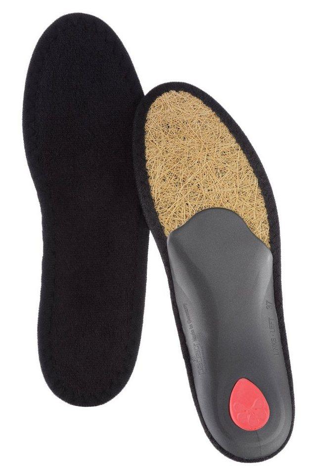 Pedag Frische-Fußbett, »Viva Sneaker«