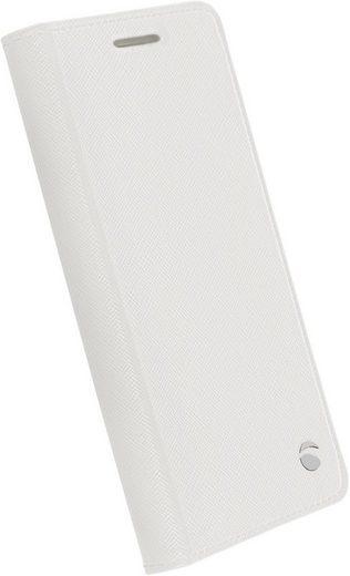 Krusell Handytasche »FolioCase Malmö für Samsung Galaxy S7«