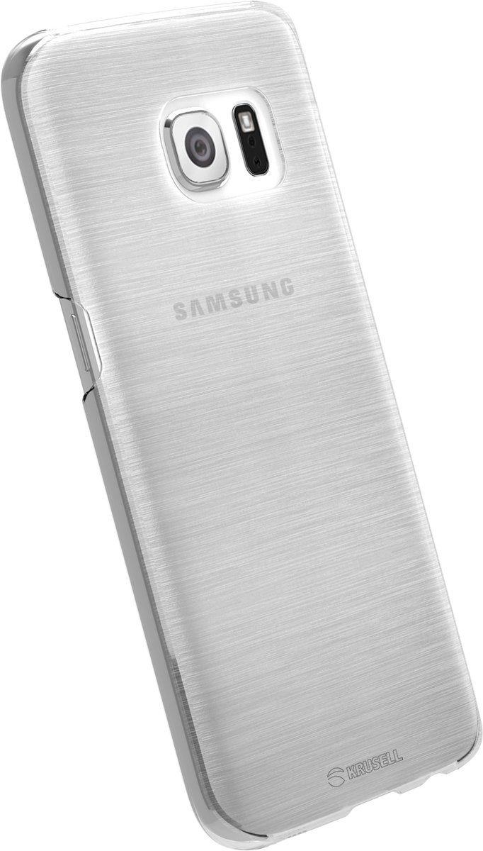 Krusell Handytasche »HardCover Boden für Samsung Galaxy S7«