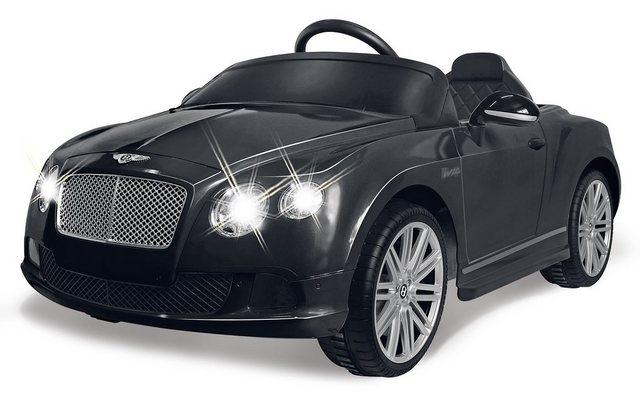 Elektrisches Kinderauto Jamara ElektroKinderauto AMRA KIDS RideOn Bentley*