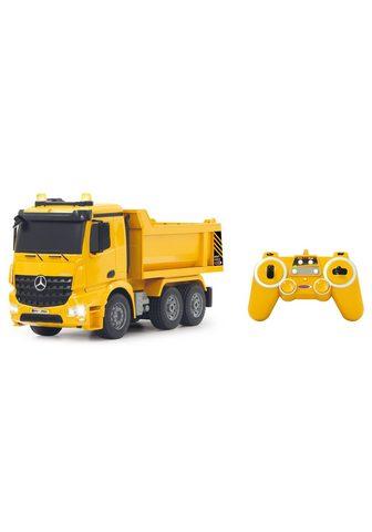 """JAMARA RC-Truck """"Muldenkipper Mercedes A..."""