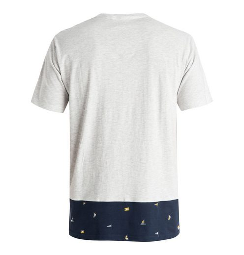DC Shoes T-Shirt Woodglen