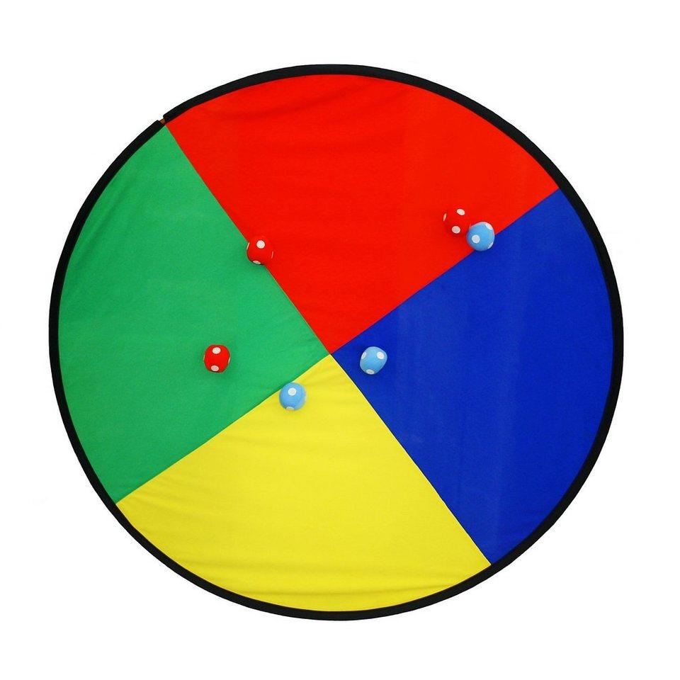 EDUPLAY Megawurfscheibe, 150 cm Durchmesser kaufen