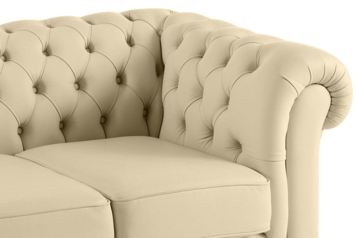 Polstermöbel bezug | Machen Sie den Preisvergleich bei Nextag