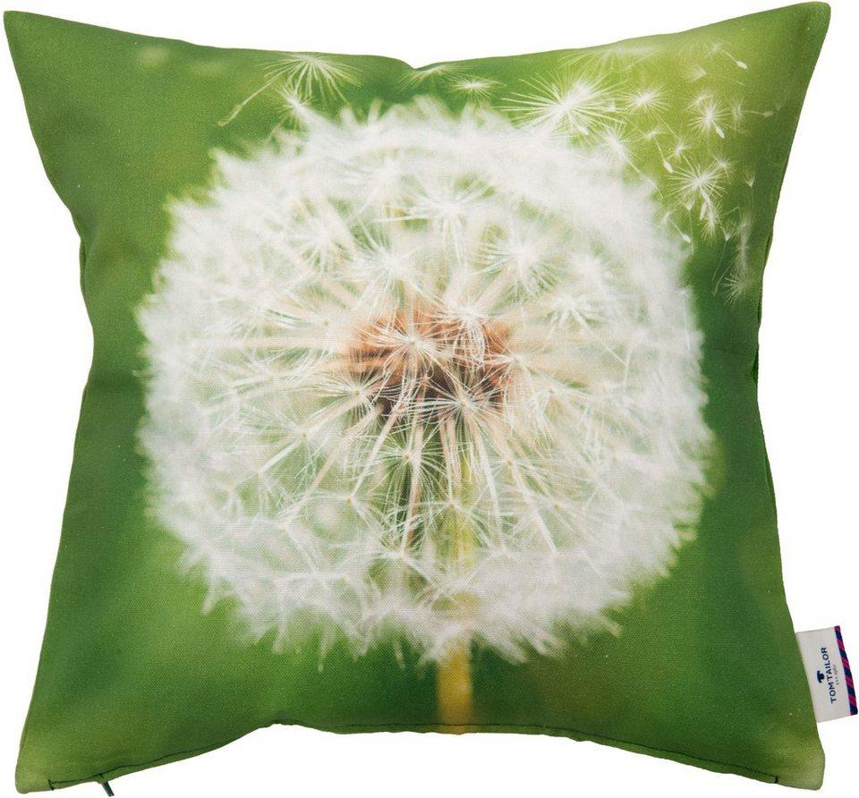 kissenh llen tom tailor blowball 1 st ck otto. Black Bedroom Furniture Sets. Home Design Ideas