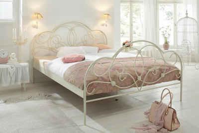 otto 140x200 finest with otto 140x200 latest futonbett x mit lattenrost und matratze x holz. Black Bedroom Furniture Sets. Home Design Ideas