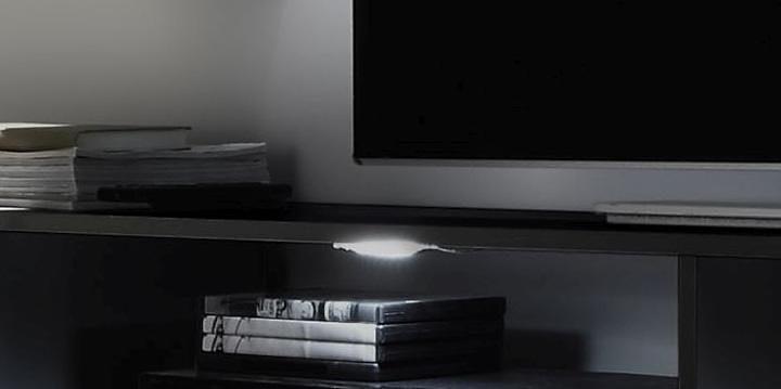 Unterbodenbeleuchtung »1100-762-00«