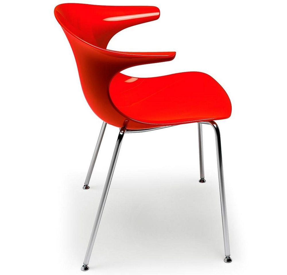 Loop stuhl sonstige preisvergleiche for Infiniti design stuhl