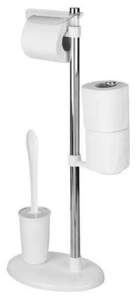 WC-Garnitur »Hygienecenter«