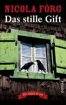 Broschiertes Buch »Das stille Gift / Kommissarin Irmi Mangold Bd.7«