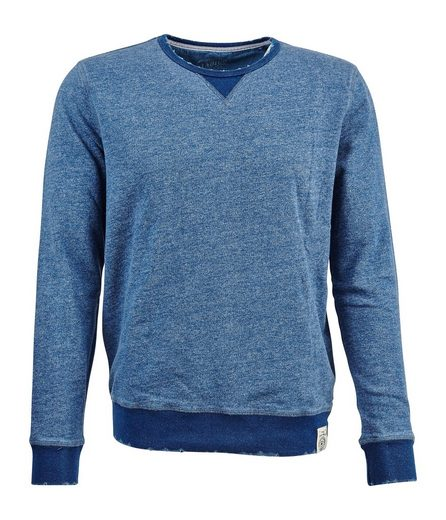 Pepe Jeans Pullover BROOKFIELD