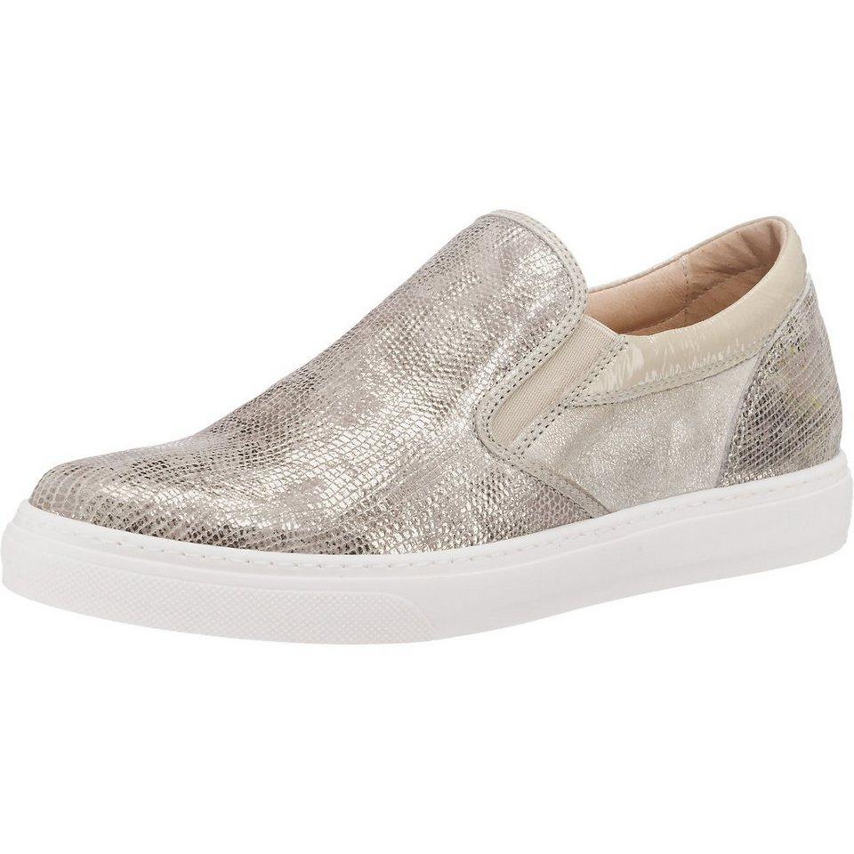 Tine's Sneakers in beige
