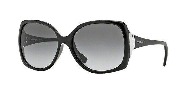 Vogue Damen Sonnenbrille » VO2695S«