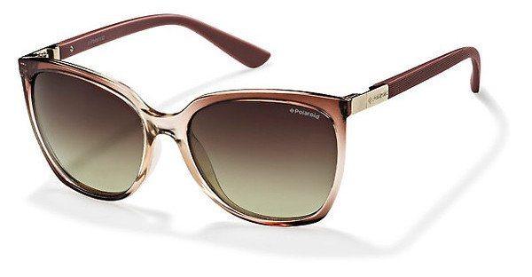 polaroid damen sonnenbrille p8440 online kaufen otto