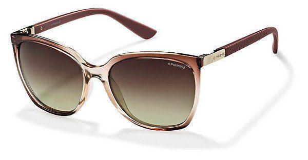 Polaroid Damen Sonnenbrille » P8440«