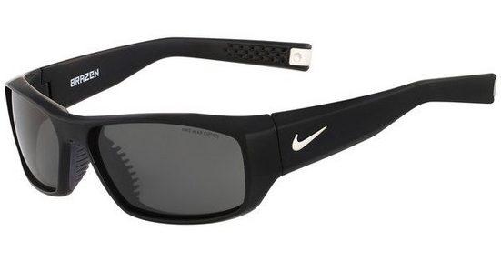 Nike Herren Sonnenbrille »BRAZEN EV0571«