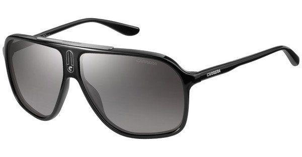 Carrera Eyewear Herren Sonnenbrille » CARRERA 6016/S«