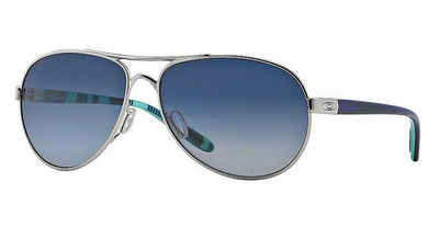 Oakley Brillen Damen