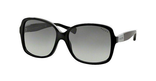 Ralph Damen Sonnenbrille »RA 104 RA5165«
