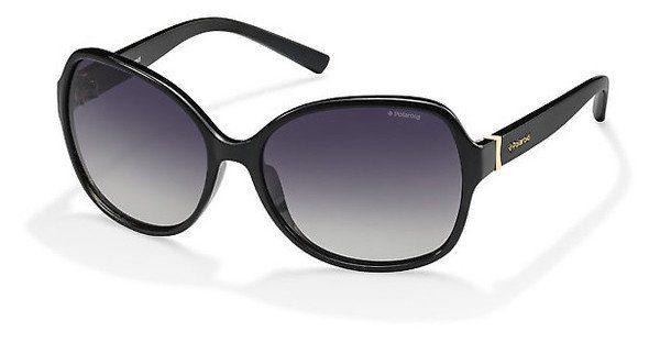Polaroid Damen Sonnenbrille » PLD 4018/S«