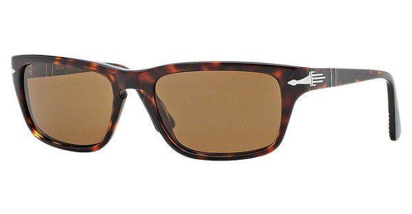 Persol Sonnenbrille » PO3074S«