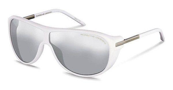 Porsche Design Herren Sonnenbrille » P8598«