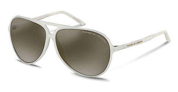 Porsche Design Herren Sonnenbrille » P8595«