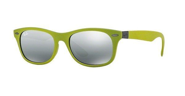 RAY-BAN Sonnenbrille » RB4207«