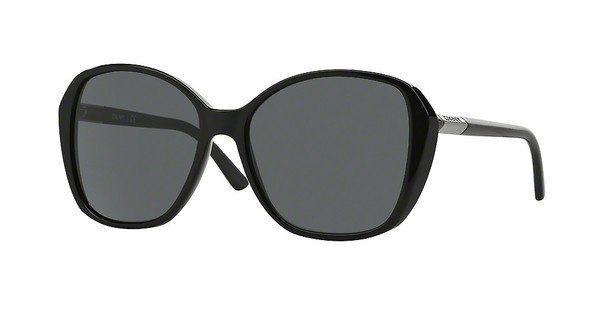 DKNY Damen Sonnenbrille » DY4122«