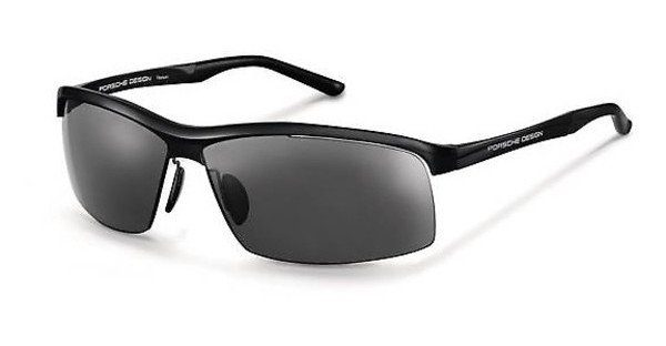 Porsche Design Herren Sonnenbrille » P8494«