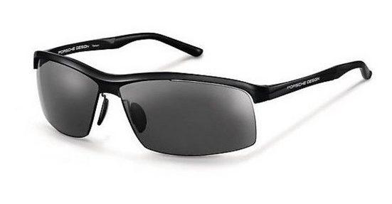 PORSCHE Design Herren Sonnenbrille »P8494«