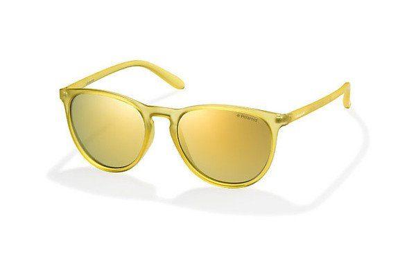 Polaroid Sonnenbrille » PLD 6003/S«