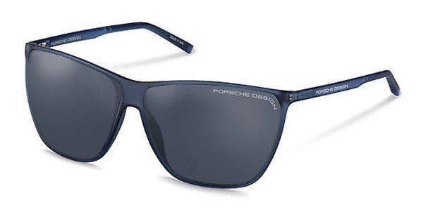 Porsche Design Sonnenbrille » P8612«