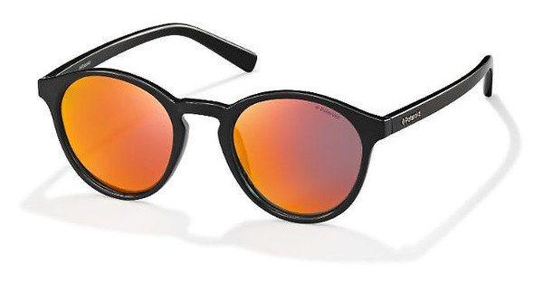 Polaroid Sonnenbrille » PLD 6013/S« - Preisvergleich