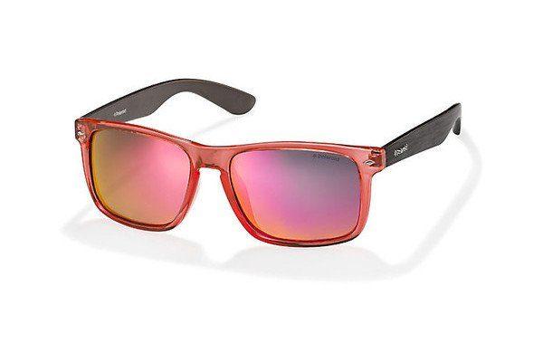 Polaroid Sonnenbrille » PLD 6008/S«