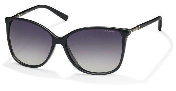 Polaroid Damen Sonnenbrille » PLD 4005/S«