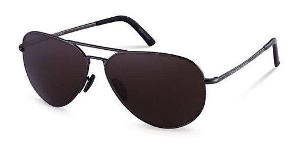porsche design herren sonnenbrille p8508 kaufen otto. Black Bedroom Furniture Sets. Home Design Ideas