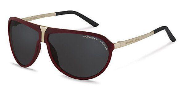 Porsche Design Sonnenbrille » P8619«
