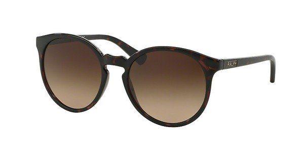 Ralph Damen Sonnenbrille » RA5162«