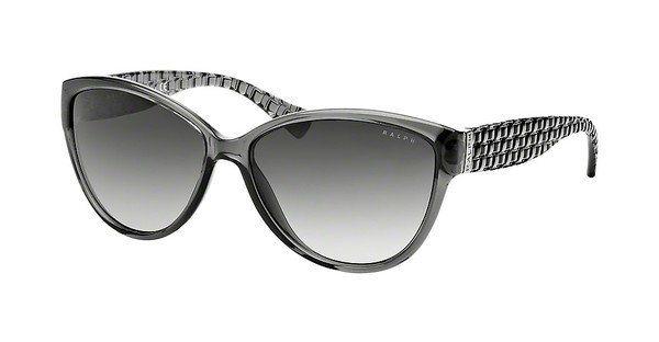 Ralph Damen Sonnenbrille » RA5176« in 708/11 - grau/grau