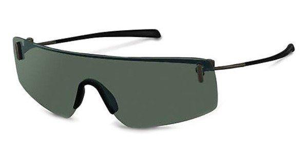 Porsche Design Herren Sonnenbrille » P8482«