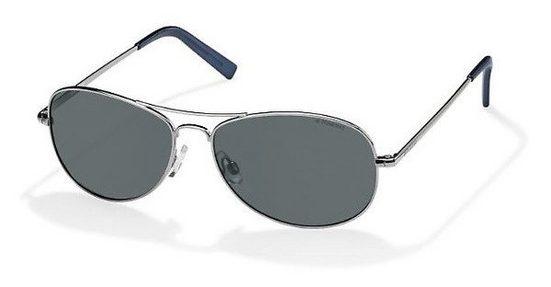 Polaroid Herren Sonnenbrille »PLD 1011/S L«