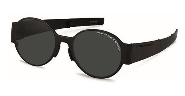 porsche design herren sonnenbrille p8592 kaufen otto. Black Bedroom Furniture Sets. Home Design Ideas