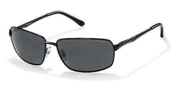 Polaroid Herren Sonnenbrille » P4412«